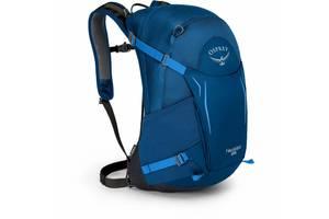 Рюкзак Osprey Hikelite 26 Bacca Blue (009.1728Blue)