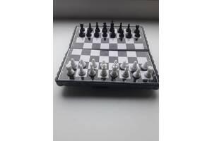 Шахматы дорожные СССР