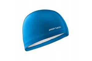 Шапочка для плавания SportVida SV-DN0013 Blue SKL41-227805