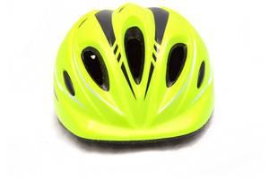 Шлем Maraton Helmet Discovery (Желтый)