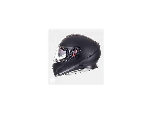 Шлем MT THUNDER 3 SV SOLID- объявление о продаже  в Черкассах