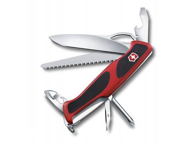 купить бу Складной нож Victorinox RangerGrip 78 в Киеве