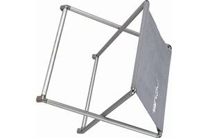 Складной стул BRS-D21