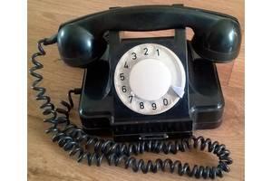 Советский ретротелефон