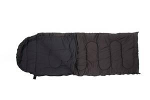 Спальный мешок Synevyr Dobby 350 XL 86см + Подушка