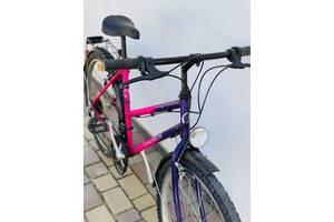 Спортивний Велосипед #22