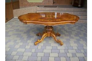 Стіл столовий Барокко (5712)