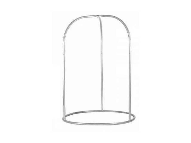 купить бу Стойка для подвесных стульев La Siesta Romano из специализированной стали, нагрузка до 160 кг. ROA16-8 в Киеве