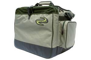 Сумка Korum для снастей Allrounder Net Bag Carryall