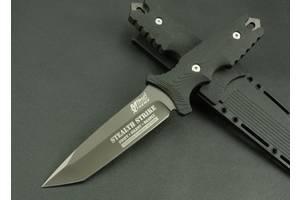 Тактический нож MTech USA XTREME.