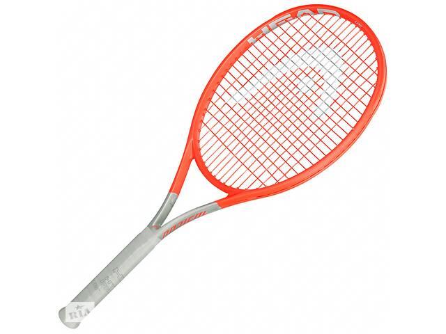 купить бу Теннисная ракетка Head Radical Lite 2021 в Киеве