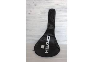 Теннисная сумка-чехол для ракетки Head
