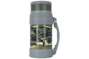 Термос Ringel Tenor 1.5 л (RG-6123-1500)
