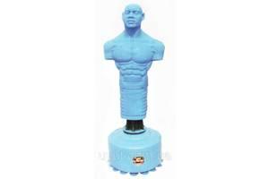 Тренажер для бокса Box Man (силикон) 0086
