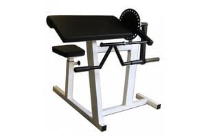 Тренажер для бицепса и трицепса RN-Sport BT2207