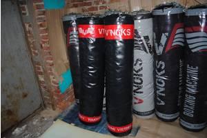 V noks боксерская груша мешок винокс