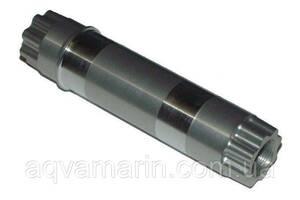 Вал Cannondale каретки BB30 SI 68/73X132mm (QC070)