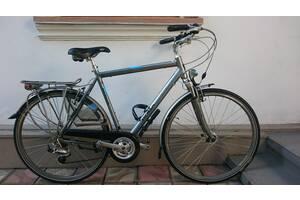 Велосипед 28& quot; Koga Miyata (Handmade) в новом техническом состоянии