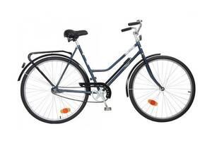 """Велосипед Аист (AIST) 112-314 Classic 28"""""""