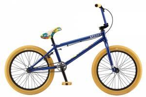 """Велосипед BMX GT Performer 20.5"""""""