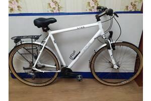 Велосипед Cobra 28 гидравлика