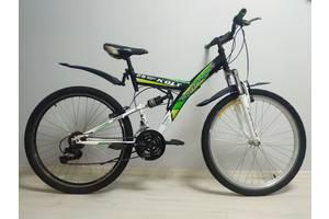 """Велосипед Formula Kolt 26"""""""