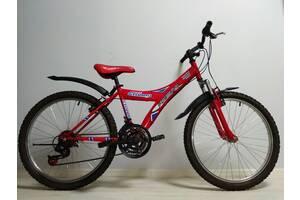 Велосипед formula stormy