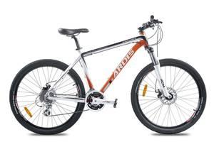 """Велосипед горный Ardis Expert MTB AL 26"""""""