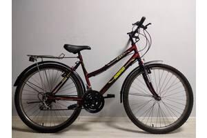 """Велосипед Kontur 26"""""""