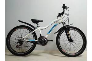 "Велосипед Mascotte 24"""
