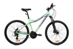 Велосипед Outleap BLISS ELITE 2020