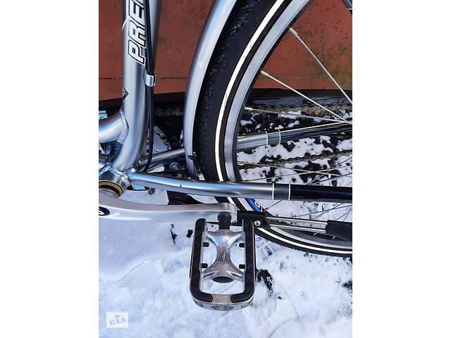 купить бу велосипед Pegasus з Germany в Львове