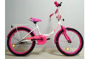 Велосипед Princess 6-10 лет