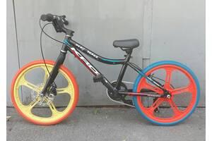 Велосипед С Эффективной Системой