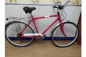Велосипед Schwinn 28