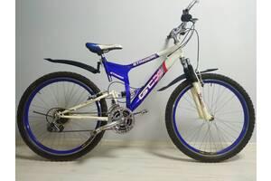 "Велосипед Stinger 26"""