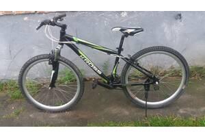Велосипед С Германии KROSS Алюминиевый