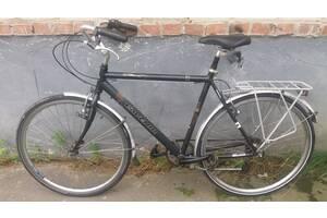 Велосипед с Германии LAVENIR алюминиевый