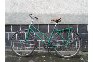 Велосипед жіночий