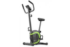 Велотренажер магнитный HS-015H Vox Зеленый