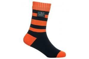 Водонепроницаемые носки Dexshell DS546L