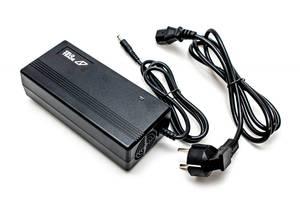 Зарядное устройство GP 36В 2А DC 2.1