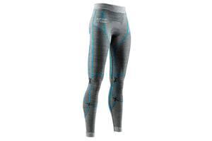 Женские термокальсоны X-Bionic  Apani 4.0 Merino Pants Women (AP-WP05W19W-B284) XL