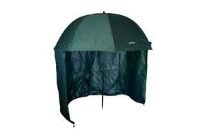 Зонт Ranger Umbrella 2.5 M RA 6610