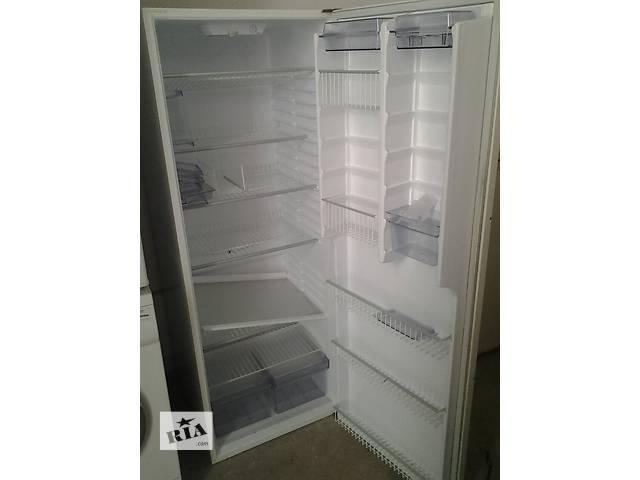 бу Холодильник без морозилки фирмы Gram в Киеве