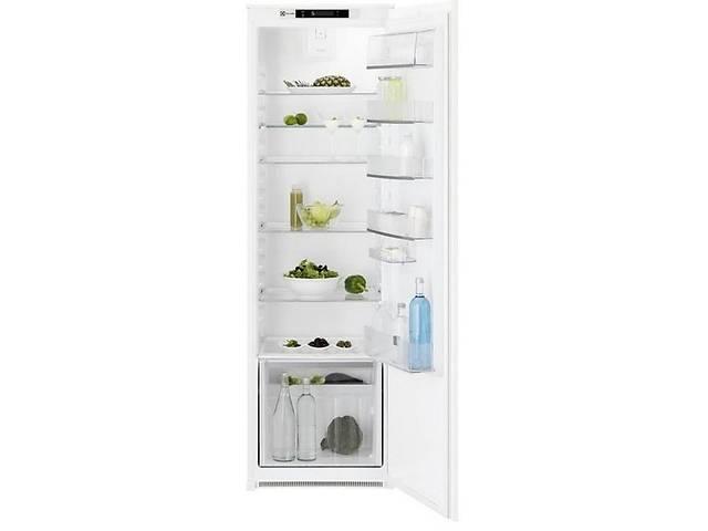купить бу Холодильник Electrolux ERN93213AW в Киеве