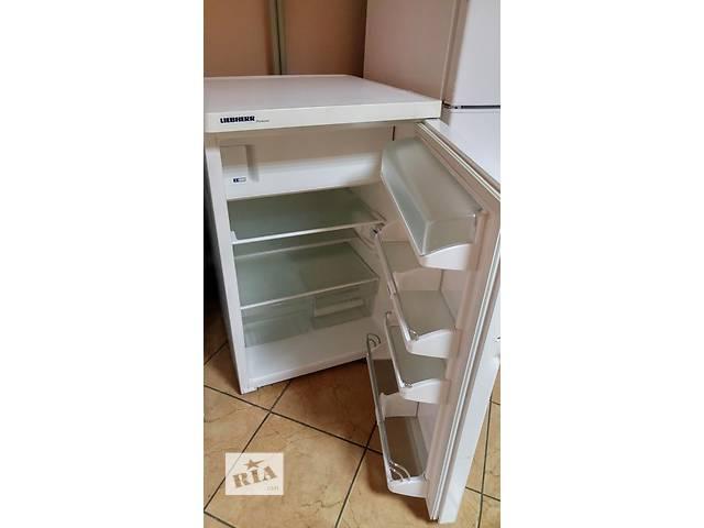 бу Холодильник Liebherr 0.85м в Львове