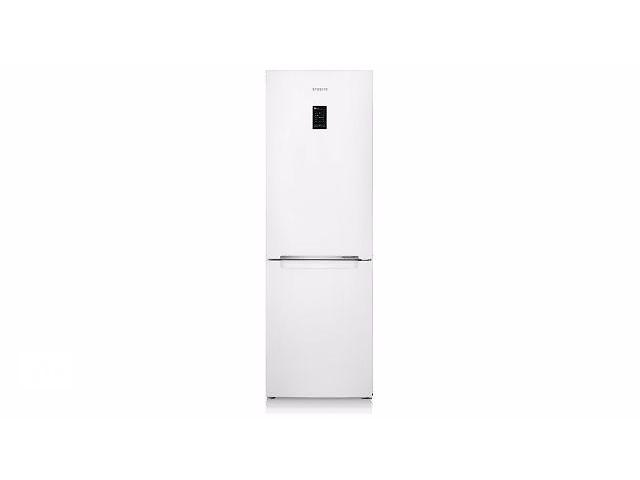 Холодильник SAMSUNG RB31FERNCWW- объявление о продаже  в Киеве