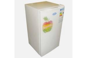 Новые Холодильники ST