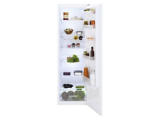 купить бу Встраиваемый холодильник Beko LBI3001 в Києві